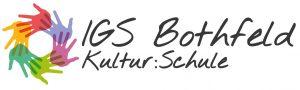 IGS Bothfeld Kultur:Schule